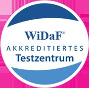 WiDAF
